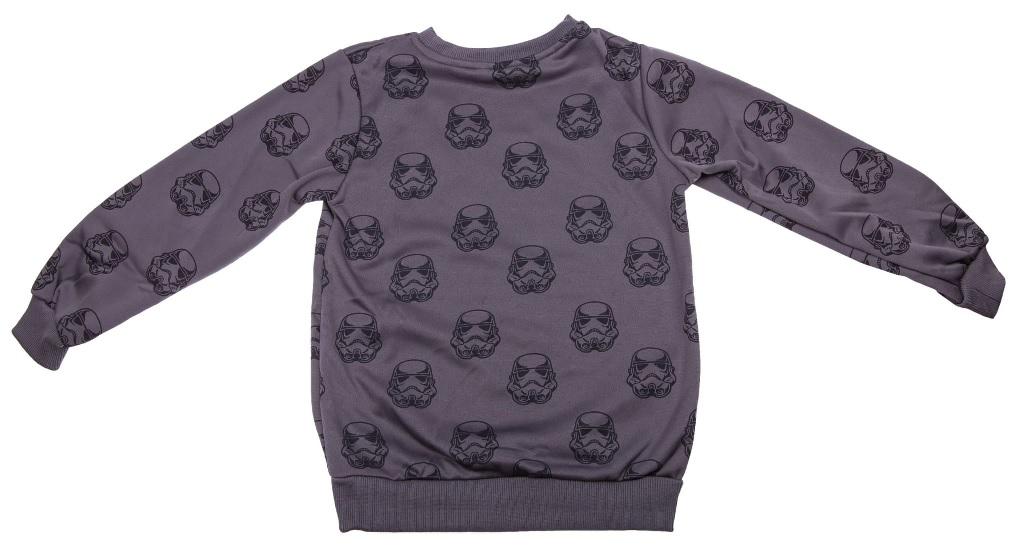 bluza-dresowa-chłopięca-star-wars-boy-kids-trendy (2)